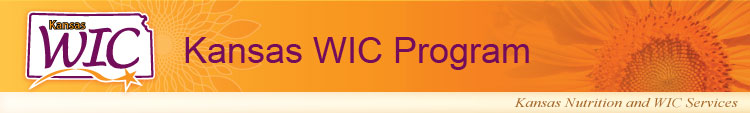 wic-banner